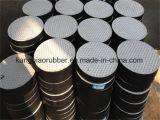 Rilievo elastomerico del cuscinetto di Laminlated di alta qualità con il prezzo ragionevole