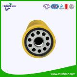 중국 1r-0716에 있는 건설장비를 위한 기름 필터회전시키 에 자동차 부속