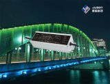 2017 30W imprägniern Stromversorgung 0.9A für LED-Wand-Unterlegscheibe