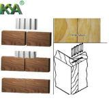 X крепежные детали серии Corrugated