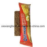 Oatmilk Choco con la fuente de proteína y de vitalidad