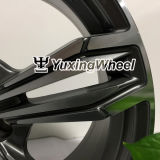 Vendas quentes rodas da réplica das bordas de 20 polegadas para o carro