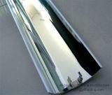 Película de estratificação metalizada de BOPP para a indústria de impressão