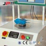 JP-kleine vertikale balancierende Maschine für Flügelradgebläse-Antreiber