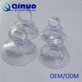 Le bloc noir et blanc de Sun de qualité de Qinuo partie le surgeon en plastique