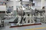 (CE/SGS reconnu) extrusion fiable de pipe/tube de la machine PVC/HDPE/LDPE/PPR de pipe et chaîne de production