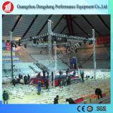 Adel-Binder-Stadiums-Beleuchtung-Binder-Systems-Aluminium-Binder
