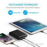 Anker Powercore 10400 Portable 충전기 Powerbank