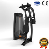 Nice Workout Gym Fitness Equipment Butterfly com material de topo