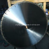 600mm Turbo Diamond Granite Blade