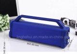 Amplificador de potência de alta qualidade Bluetooth Mini Speaker Sound Bar