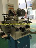 Machine de meulage Plm-Ds450 pour la scie de HSS