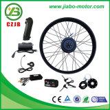 Kit elettrico 1000W del motore della bici della neve della rotella posteriore Jb-104c2