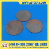 Blocchetto di ceramica Board/Si3n4 del nitruro di silicio del rifornimento