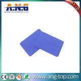 Silicone que lava a etiqueta da lavanderia de RFID para o seguimento da roupa
