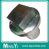 정연한 헤드를 가진 고품질 DIN 알루미늄 둥근 펀치