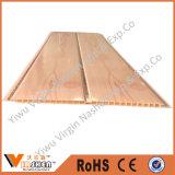Дешевые панели потолка PVC ванной комнаты
