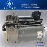 OEM de alta presión 37226787617 del compresor de aire X5 E53