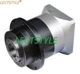 120 Serien-Präzisions-planetarisches Getriebe-Reduzierstück für Industrie-Anwendung