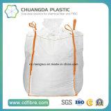 粉のためのUV-TreatedバルクコンテナPPによって編まれるジャンボ大きい袋