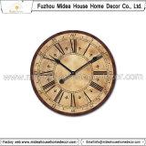 تصميم علبيّة ساعة خاصّة مع أيّ حجم