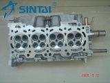 Головка цилиндра двигателя для Тойота 1zz