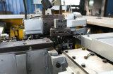 buigende Machine van de Ketting van het Ijzer van 13mm tot van 18mm de Automatische, de Machine van Macking van de Ketting van de Lift