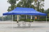 Hete Verkoop die Grote Grootte van Gazebo van de Vertoning van Gazebo van de Tent/van de Tent van het Bewijs van de Wind Pop omhooggaande Openlucht vouwen