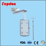 De techo colgante doble del brazo UCI médico eléctrico (HFP-DS90 / 160)