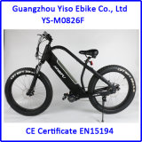 [1000و] إدارة وحدة دفع منتصفة درّاجة كهربائيّة سمين/وسط درّاجة