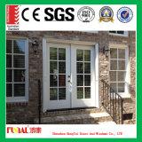Дверь Casement термально пролома алюминиевая с высоким качеством