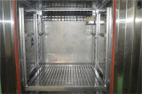 Programmierbare Temperatur und Feuchte Test Chamber