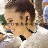 Беспроволочные наушники Bluetooth для бежать