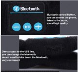 Prise en main sans fil Bluetooth Headset Bluetooth Sport Headband