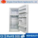 Capacidade grande do refrigerador americano da E-Estrela nenhuns refrigeradores dos refrigeradores da porta dobro do congelador da parte superior da geada