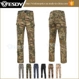 U.S. Army Tactical Frog Camouflage Pant, Military Pant