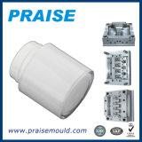 Kundenspezifische Elektronik-Bauteil-Plastikspritzen-Herstellung