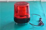 (Tbd361-GELEIDE) Baken van de LEIDENE het Blauwe Lichte Stroboscoop van de Auto