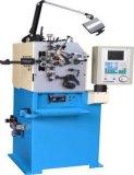 Maquinaria de bobinamento da mola automática do CNC