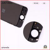 iPhone 5s 전시 회의를 위한 이동 전화 부속 LCD 스크린