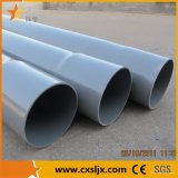 63-110-200 труба Belling/расширяя/Flaring машина PVC mm пластичная