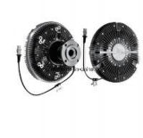 Ventilator-Kupplung OE51.06630.0119 für Mann-LKW-Kühlsystem
