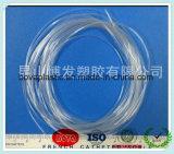Fabbricazione professionale della Cina di catetere stabilito di infusione fluida di anima di uso di Graving