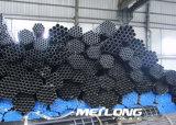Холод ASME SA209 безшовный - нарисованная труба сплава стальная