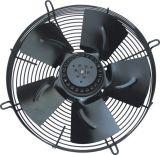 Ventilazione assiale Blower (200mm) con rotore esterno Motor CCC / Ce certificato