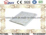 20cmの幅の印刷PVC天井の壁の装飾のパネル中国製