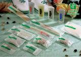 Qualitäts-Hotel-Zubehör-Hersteller für Hotel-Annehmlichkeiten