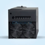 Трехфазный преобразователь частоты 380V 55kw с мотором постоянного магнита одновременным