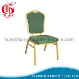 Cadeira de alumínio do banquete do projeto novo para o hotel