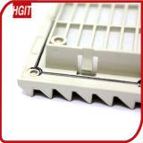 Machine de distribution de cachetage de bande d'unité centrale pour le filtre